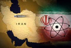 iran-nuclear-weapons