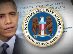 Obama-NSA-spying-scandal-reforms-