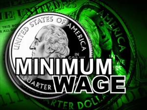 minimum_wage_employment_pay
