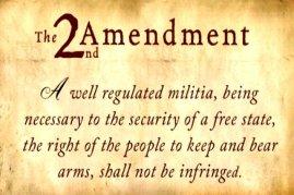 second amendment_gun control