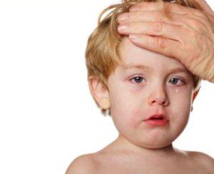 sick-child-vaccines-medicine