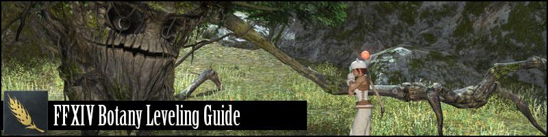 ffxiv-botany-leveling-guide