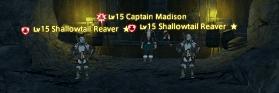 FFXIV-ARR-Sastasha-Captain-Madison