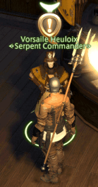 FFXIV-ARR-Serpent-Commander