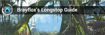 Ffxiv arr brayflox 39 s longstop dungeon guide for Ffxiv fishing locations
