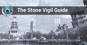 FFXIV-ARR-The-Stone-Vigil-Dungeon-Featured-Image
