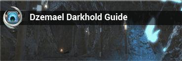 FFXIV-Guild-Dzemael-Darkhold-Headers