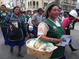 Photo © Mario Macías, Guayaquil (Ecuador).