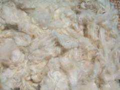 Alpaca Fiber Wool