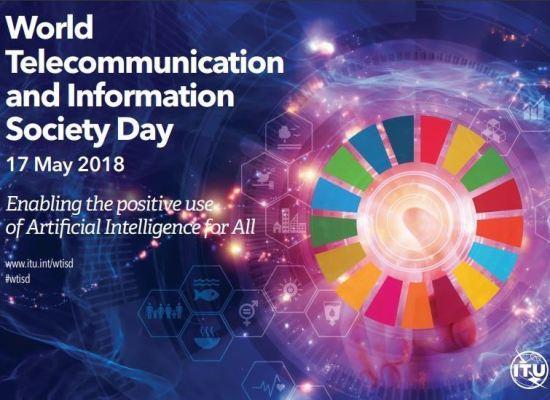 Telecommunication Day