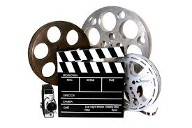 Film Completi in Italiano