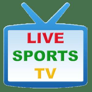 Partite calcio diretta streaming live