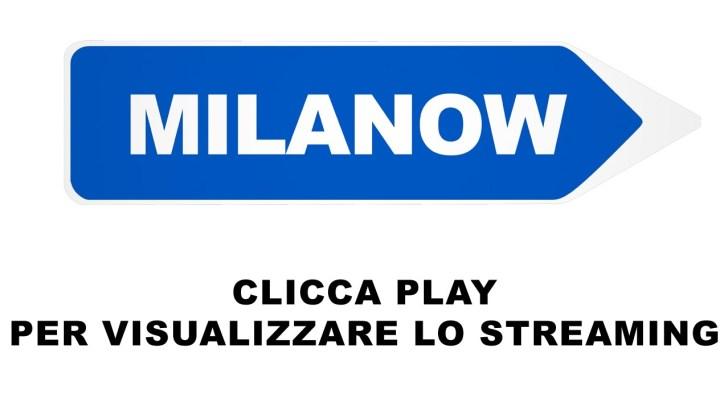 Top Calcio