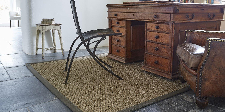 Fibre Flooring Sisal Rugs