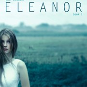 Eleanor by Johnny Worthen