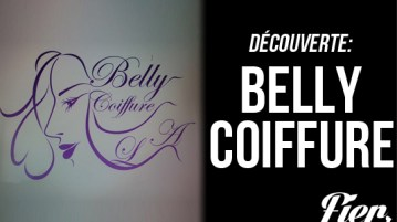 Belly-Coiffure---site