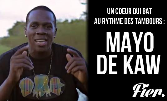 mayo2kawsite
