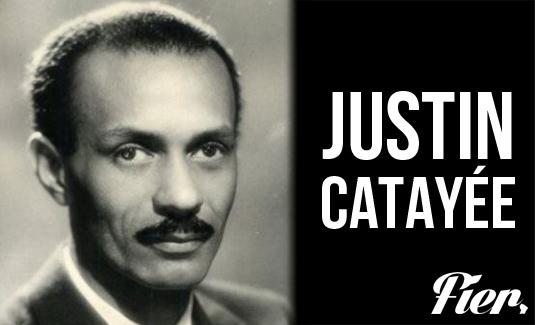 justin-catayee-site