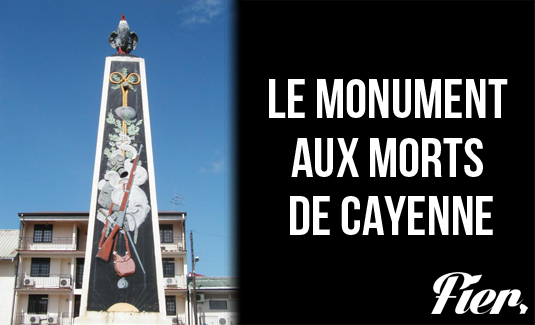 monument-mort-cayenne-site