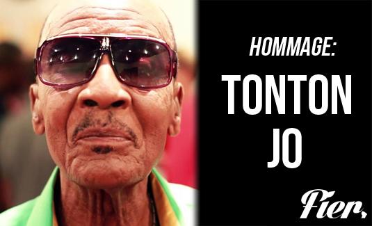 tonton-jo-site