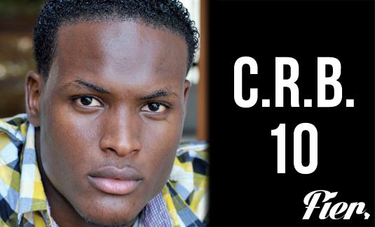 crbs10-site