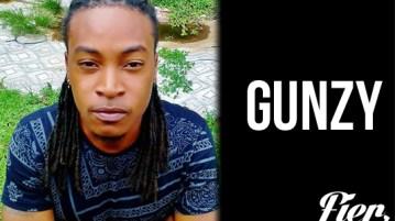 gunzy-site