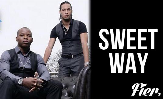sweet-way-site