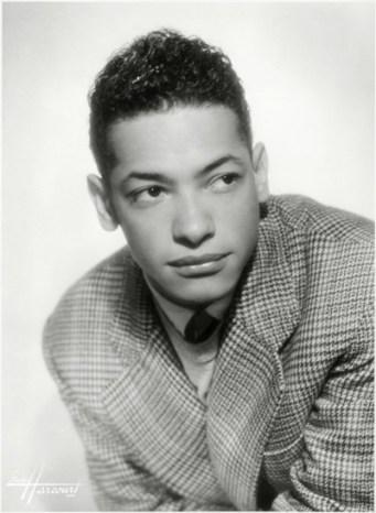 Henri-Salvador-jeune