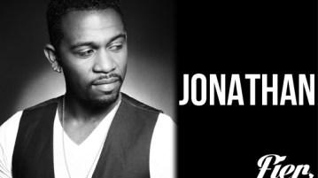 Jonathan-site