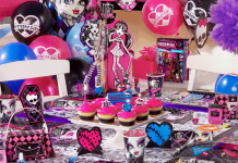 monster_high