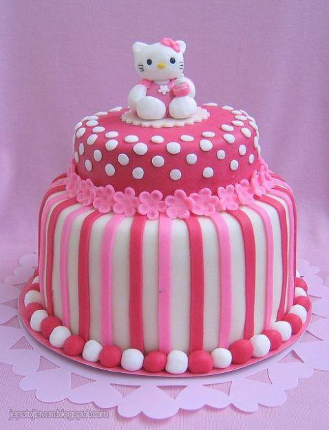 torta_hellokitty_9