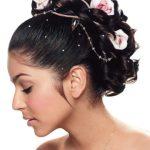 peinados_15años_2
