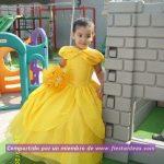 princesas03