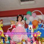 princesas07