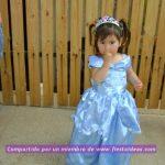 princesas09