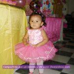 princesas10