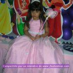 princesas14