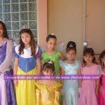 princesas18