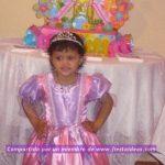 princesas23