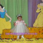 princesas24