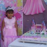 princesas26