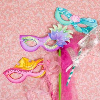 princess-masquerade-masks-halloween-printable-photo-420x420-fs-0006[1]
