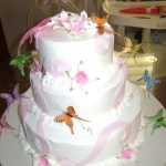 torta_15años_6