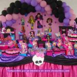 decoracion_MonsterHigh_01