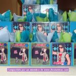 decoracion_MonsterHigh_02