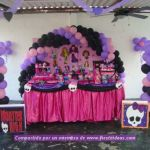 decoracion_MonsterHigh_05