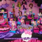 decoracion_MonsterHigh_06