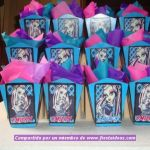 decoracion_MonsterHigh_08