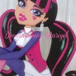decoracion_MonsterHigh_09