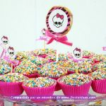 decoracion_MonsterHigh_12